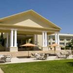 Hôtel Royal Thalassa Monastir 5*