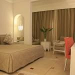Hôtel The Sindbad Hammamet 5*