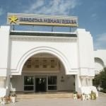 Hotel_Iberostar_Mehari_Djerba1
