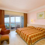 chambre-delphin-el-habib_4623_pghd