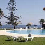 piscine-delphin-el-habib_4625_pghd