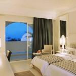 Hôtel Djerba Plaza 4*