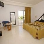 Hôtel Cedriana Djerba 3*