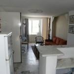 Appartement La Marsa 4 personnes